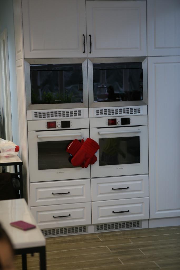 一個perfect的場地~bma home & kitchen!