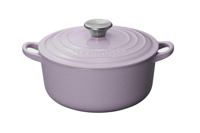 18厘米圓形鑄鐵鍋 (Lavender).jpg