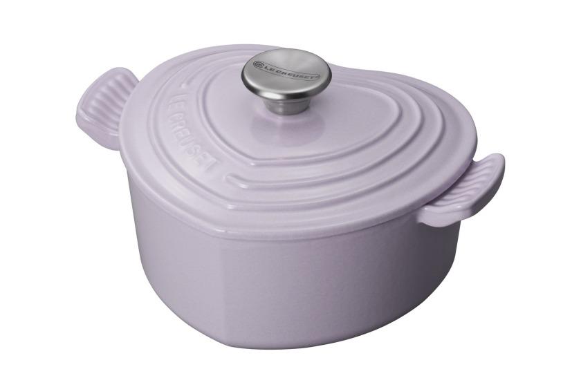 心形鑄鐵鍋 (Lavender).jpg