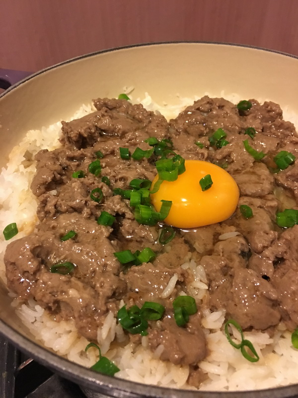 beef-rice