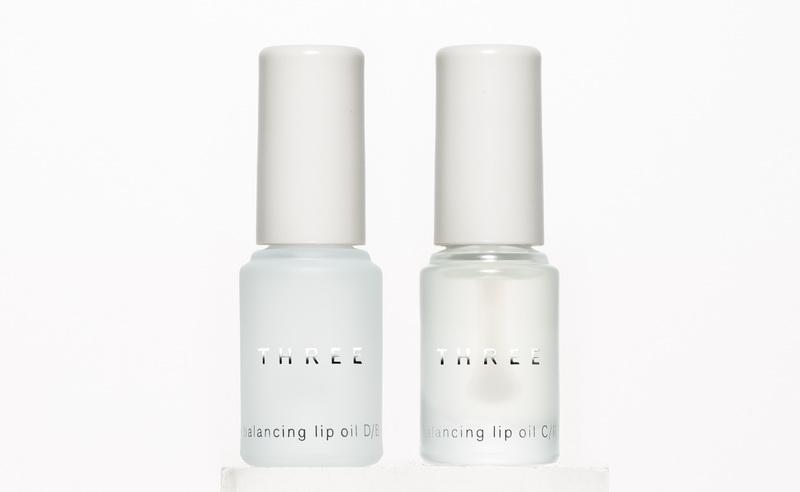 lip-oil